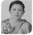 Narmaya